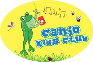 Canjo Kid's Club